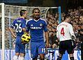 Florent Malouda - Chelsea vs Bolton Wanderers.jpg