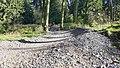 Flow Trail 02.jpg