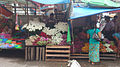 Flower shop in Yangon.jpg