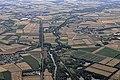 Flug -Nordholz-Hammelburg 2015 by-RaBoe 0900 - Altenburg & Wabern.jpg