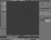 Blender 3D: Noob to Pro/Creating Basic Water animation