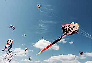Flying Kite Series Photo Inspiration.jpg