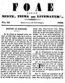 Foaie pentru minte, inima si literatura, Nr. 16, Anul 1 (1838).pdf