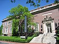 Fogg Art Museum, Harvard University.jpg
