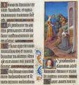 Folio 70r - De Profundis.jpg