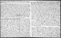Fonblanque, Albany. ALS to 1842 Mar. 12 (NYPL b15893398-5110875).tiff