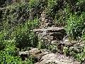 Font del Borni, Celrà (abril 2013) - panoramio.jpg