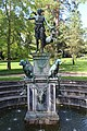 Fontaine Diane Fontainebleau 5.jpg