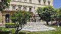 Fontana del Garraffo, Kalsa, Palermo, Sicily, Italy - panoramio.jpg