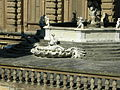 Fontana del carciofo 22.JPG