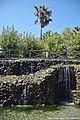 Fonte dos Olhos - Melides - Portugal (31707038118).jpg