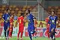 Foolad FC vs Esteghlal FC, 24 June 2020 - 15.jpg