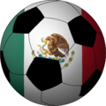 Football Mexico.png