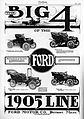 Ford 1905 Product Line.jpg