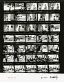 Ford A0043 NLGRF photo contact sheet (1974-08-10)(Gerald Ford Library).jpg