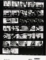 Ford A0561 NLGRF photo contact sheet (1974-09-05)(Gerald Ford Library).jpg