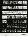 Ford A4177 NLGRF photo contact sheet (1975-04-21)(Gerald Ford Library).jpg