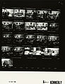Ford A8912 NLGRF photo contact sheet (1976-03-24)(Gerald Ford Library).jpg