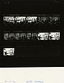Ford A9390 NLGRF photo contact sheet (1976-04-27)(Gerald Ford Library).jpg