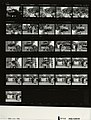 Ford A9732 NLGRF photo contact sheet (1976-05-11)(Gerald Ford Library).jpg