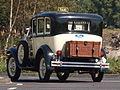 Ford A Taxi 58-87-XA pic4.JPG