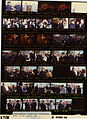 Ford B2108 NLGRF photo contact sheet (1976-10-28)(Gerald Ford Library).jpg
