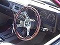 Ford Falcon GL (27376744568).jpg