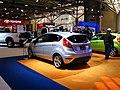 Ford Fiesta (4374556589).jpg
