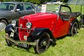 Ford Model Y Alpine Tourer (1933) - 14776616059.jpg