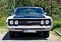 Ford Torino jm03850.jpg