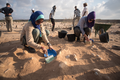 Forensic investigators uncover Berbera mass graves.png
