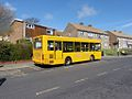 Former Big Lemon bus (13904466788).jpg