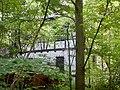 Forsthaus - panoramio (3).jpg