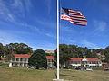 Fort-Baker-Sausalito-Florin-WLM-25.jpg