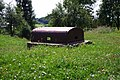 Fort 39 Olszanica - panoramio (4).jpg