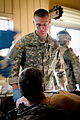 Fort Drum troops help Security Force Assistance Teams prepare for Afghanistan 032712-A-EB125-003.jpg