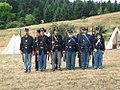 Fort Hoskins 150th - 29.jpg