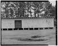 Fort Jackson, Division Store House No. 5, Shop Road, Columbia, Richland County, SC HABS SC,40-COLUM.V,2A-5.tif