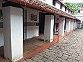 Fort Kochi Jail Museum.jpg