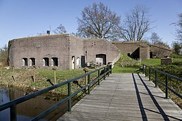 Fort Spion - Oud-Loosdrecht - 20533313 - RCE.jpg