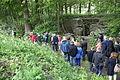 Fort aan Den Ham IMG 3766 (12748120255).jpg
