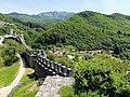 Fortezza delle Verrucole (Lucca) 29.jpg