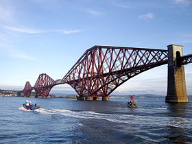 Forth rail bridge - paint will last 40 years now.jpg