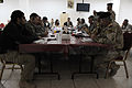 Forward Operating Base Warrior Hosts Sons of Iraq Transition Meeting DVIDS261402.jpg