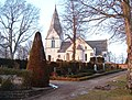 Fosie kyrka 004.jpg