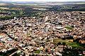 Foto aérea de Luziânia.jpg