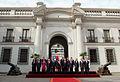 Fotografia Oficial Bicentenario de Chile - Gabinete Sebastián Piñera (2).jpg