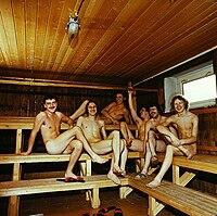 naken massage stockholm spa visby