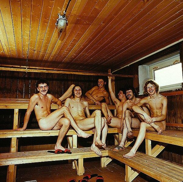 sauna stockholm eskorttjej
