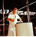 Fotothek df n-15 0000269 Facharbeiter für Sintererzeugnisse.jpg